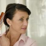 Queda de Cabelo Feminina, Tireoide, Anticoncepcional e 4 Problemas Hormonais