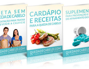 qdc-pac-completo
