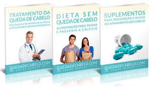 qdc-pac-dieta
