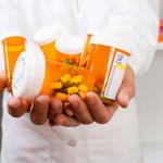 Remédios Contra Queda de Cabelo