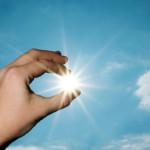 Vitamina D e a Luz Solar